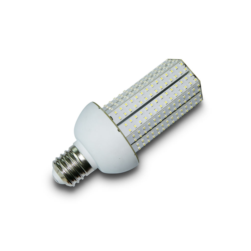 led e-more cr28.jpg