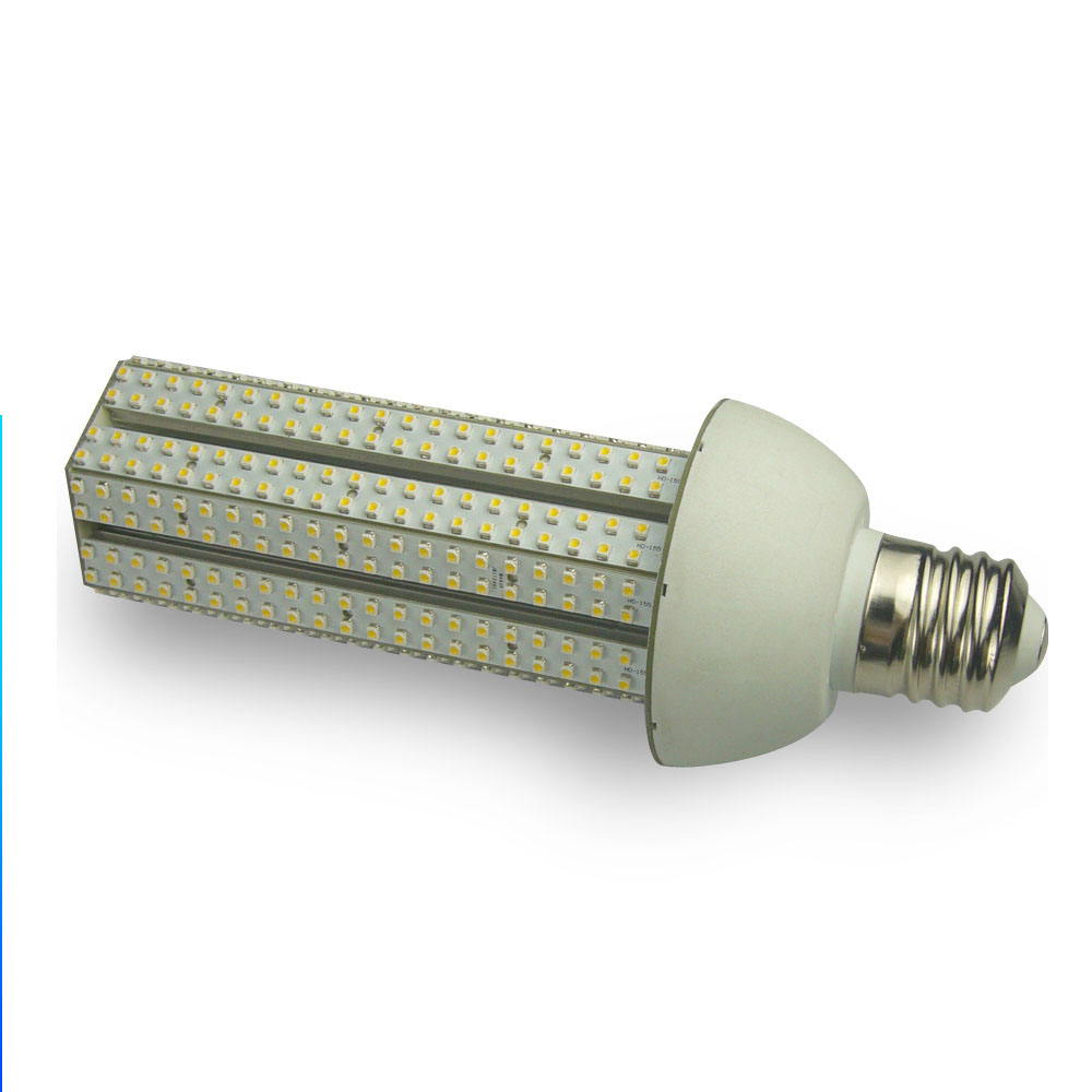 led e-more cr40.jpg