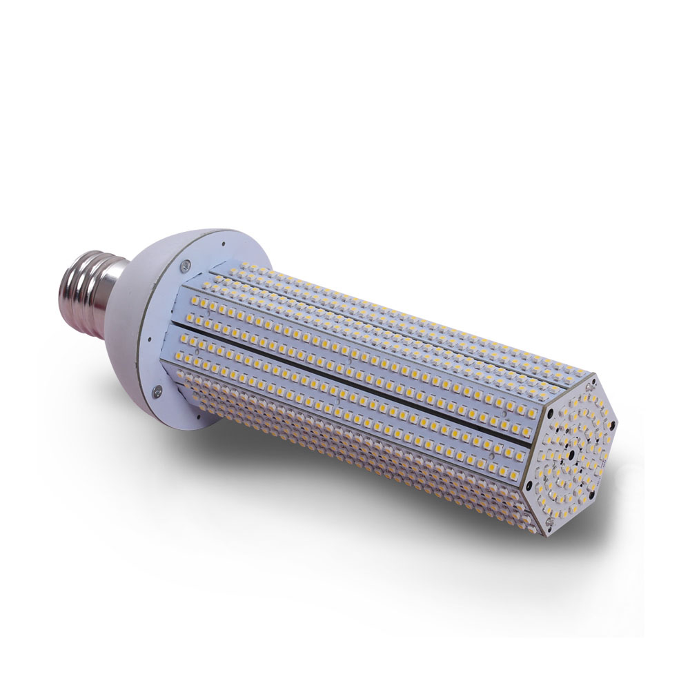 led e-more cr60-1.jpg
