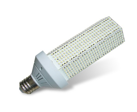 led e-more cr80.jpg