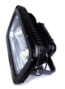 led e-more et140-1.jpg