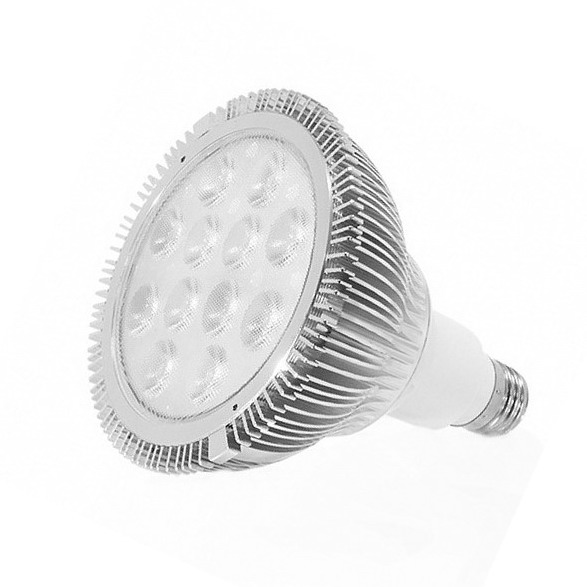 led e-more h12fs.jpg