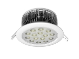 led e-more mr15n2.jpg